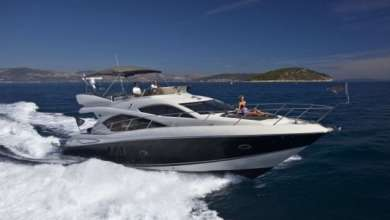 sunseeker-manhattan-52-r