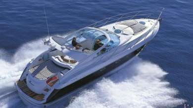 fairline-targa-43